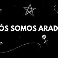 Nós Somos Aradia