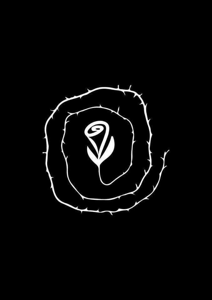 Labirinto da Rosa 1